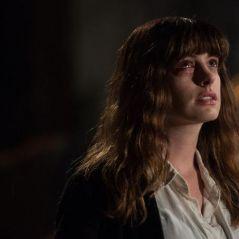 Colossal : Anne Hathaway face à un monstre cousin de Godzilla