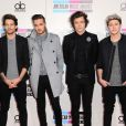 One Direction fête ses 7 ans : Zayn Malik ne dit rien, Louis Tomlinson est certain que le groupe se reformera un jour !