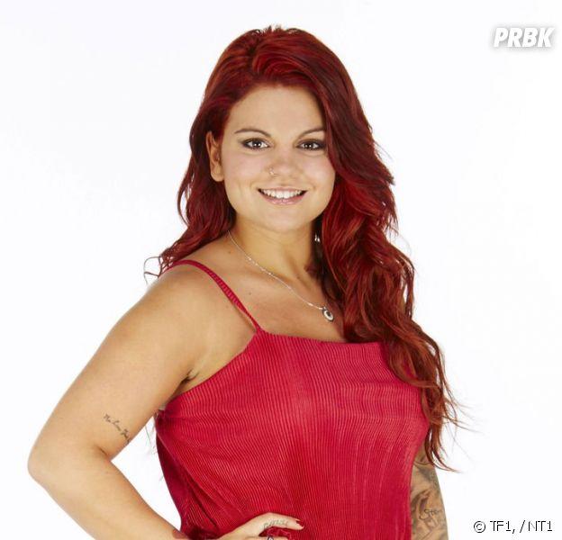 Fanny Rodrigues (Secret Story 10) : elle dévoile son nouveau look et des photos de son bébé !