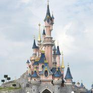 Disneyland Paris : bientôt un hôtel Marvel avec Iron Man et les Avengers