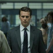 Mindhunter : la bande-annonce sombre et intrigante de la nouvelle série de Netflix