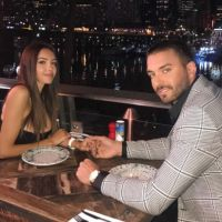 Nabilla Benattia et Thomas Vergara séparés ? Ils rétablissent la vérité sur leur rupture