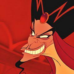 Aladdin : le nouveau Jafar dévoilé et il est très sexy 😍