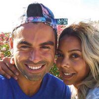 Ricardo et Nehuda : malgré les critiques, ils s'affichent amoureux sur Instagram