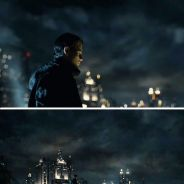 Gotham saison 4 : Bruce en Batman ? Entraînements intensifs avec... Ra's al Ghul