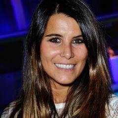 """Karine Ferri comblée par son fils : """"Ma priorité, c'est Maël"""""""