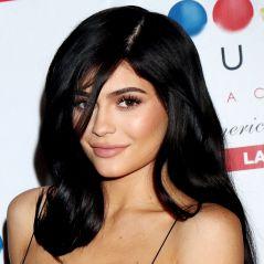 Kylie Jenner : son chéri Travis Scott lui offre un cadeau d'anniversaire... à 60 000 dollars !