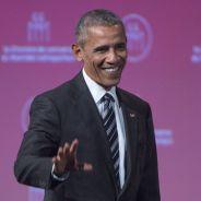 Barack Obama : son tweet en réponse aux violences à Charlottesville bat un record