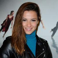 Denitsa Ikonomova (Danse avec les Stars 8) prête à faire de la chirurgie esthétique ?