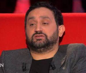 "Cyril Hanouna : son canular jugé homophobe ? ""Ça m'a mis en colère, ""c'est une grosse manipulation"" !"