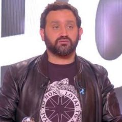 "Cyril Hanouna : son canular jugé homophobe ? ""C'est une grosse manipulation"""