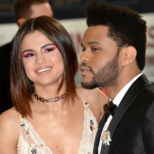 Selena Gomez et The Weeknd : bientôt la rupture ?