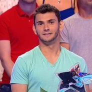 Romain (Les 12 coups de midi) : ce qu'il va faire de ses 200 000 euros