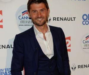 """Christophe Beaugrand (Secret Story 11) parle de son salaire : """"Je gagne très bien ma vie"""" !"""