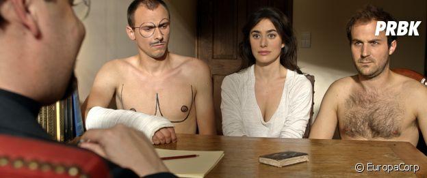 Scènes de Ménages : Manu, le fils de Liliane et José, débarque enfin dans la série