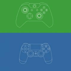 Microsoft continue de négocier avec Sony pour le cross-play entre consoles concurrentes