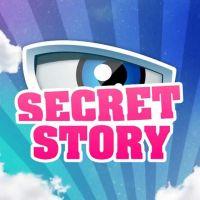Julie première candidate de Secret Story 11 ? Les deux premières pièces de la maison dévoilées