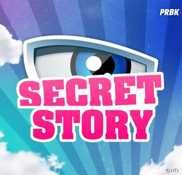 Secret Story 11 : la première candidate dévoilée ?