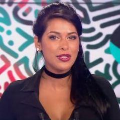 Ayem Nour très amincie : elle révèle le régime miracle qui lui a fait perdre du poids