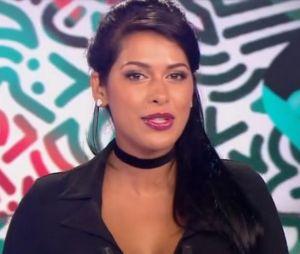 Ayem Nour au régime : l'animatrice du Mad Mag révèle les secrets de sa perte de poids !