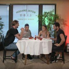 Escape Game : Capucine Anav, Wass Freestyle, Camille Lacourt et Mister V dans la peau des Defenders