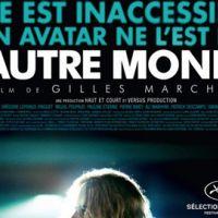 L'Autre Monde de Louise Bourgoin ... bande annnonce