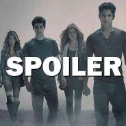 Teen Wolf saison 6 : un personnage en danger de mort après l'épisode 16