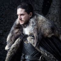 Game of Thrones saison 8 : Jon Snow immortel ? La théorie pas si folle