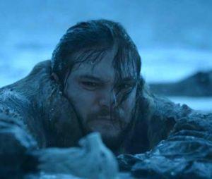 Game of Thrones saison 8 : Jon Snow immortel ? La théorie pas si folle