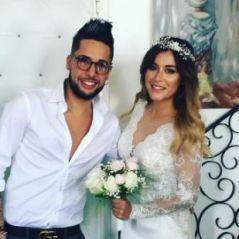 """Anaïs Camizuli bientôt enceinte ? Eddy se confie sur la nouvelle vie de sa """"Foufouna"""""""