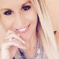 Sabrina Perquis : sexe, hygiène, drogue... Elle raconte les vraies coulisses de Secret Story