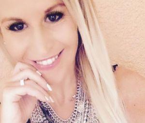 Sabrina Perquis : sexe, hygiène, drogue... Elle raconte les coulisses de Secret Story !