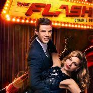 The Flash saison 4 : un nouvel épisode musical cette année ?