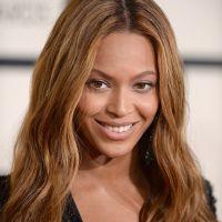 Beyonce : son discours émouvant aux victimes de l'ouragan Harvey