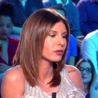 """Sarah Lopez se confie sur sa rupture avec Vincent Queijo : """"je me suis trompée"""""""