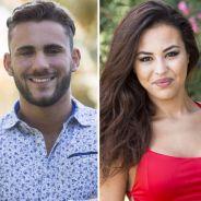 Illan (10 couples parfaits) et Yamina en couple ? L'ex de Quentin Garcia répond