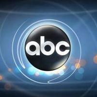 ABC ... la grille de la rentrée 2010-2011