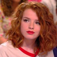 Yasmine Golotchoglova : la nouvelle chroniqueuse de TPMP divise complètement les internautes