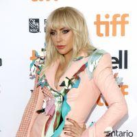Lady Gaga malade et hospitalisée : elle annule une date de sa tournée