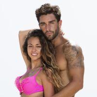 Friends Trip 4 : Jessy et Valentin Leonard toujours au casting ? Voici la réponse