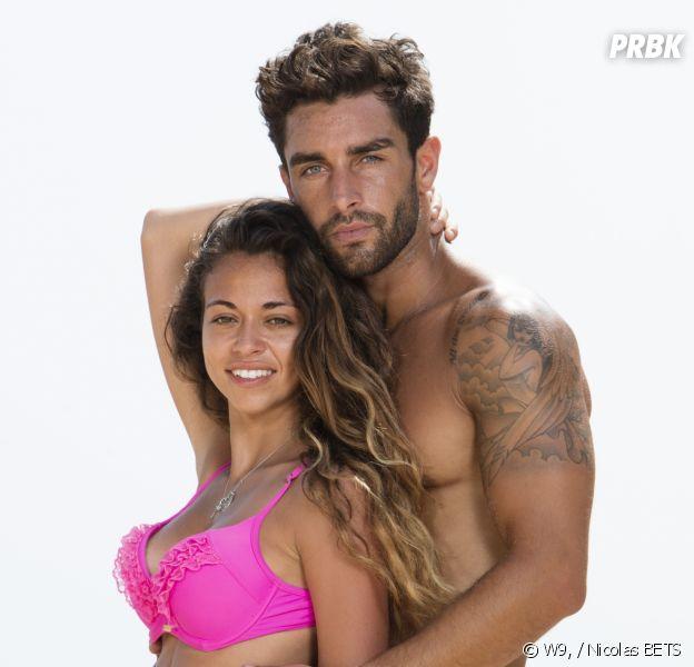 Jessy (MELAA 2) infidèle à Valentin Leonard ? Les raisons de leur rupture dévoilées ?