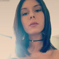 """Sarah Lopez (Les Vacances des Anges 2) : """"Je ne me suis pas remise avec Vincent Queijo"""" (exclu)"""