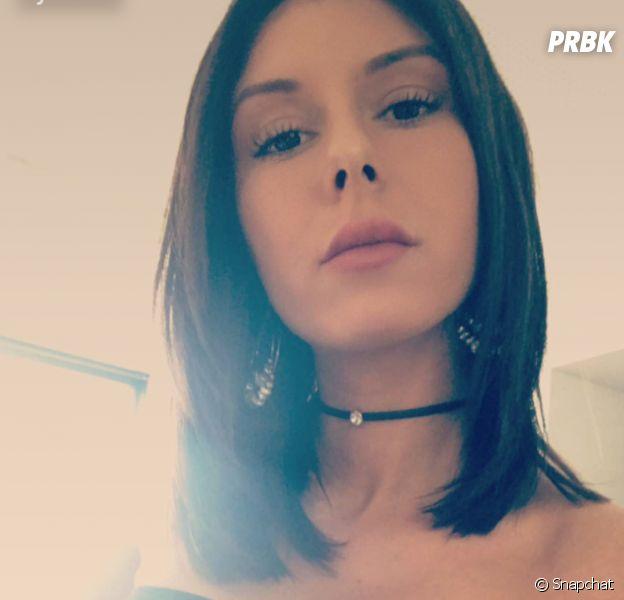 Sarah Lopez (Les Vacances des Anges 2) : Vincent Queijo, leur rupture... Elle répond aux rumeurs (exclu) !