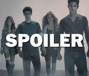 Teen Wolf saison 6 : ce qu'il faut retenir du dernier épisode