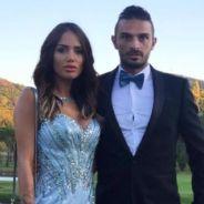 Julien Tanti de nouveau en couple avec Manon Marsault ? Il répond enfin... et c'est surprenant