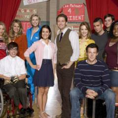 Glee saison 3 ... déjà annoncée par la FOX