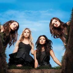Pretty Little Liars : le spin-off confirmé, deux actrices de retour !