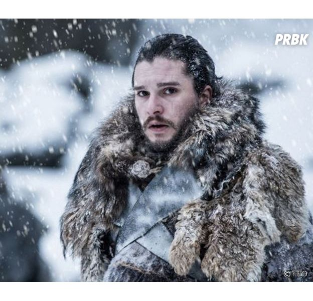 Game of Thrones saison 8 : budget immense par épisode, une bonne nouvelle pour les intrigues