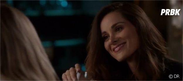 Grey's Anatomy saison 14 : la soeur d'Andrew débarque dans l'épisode 1