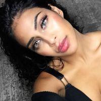 Sabrina Perquis a refusé 20.000 euros pour faire un calendrier... porno